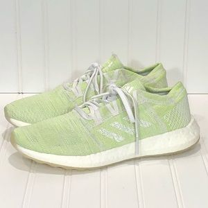 Adidas Pure Boost Go LTD Running Shoes